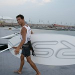 benwalkingboardchina