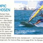 windsurfingmag